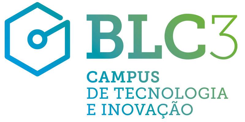 BLC3_logo_vertical
