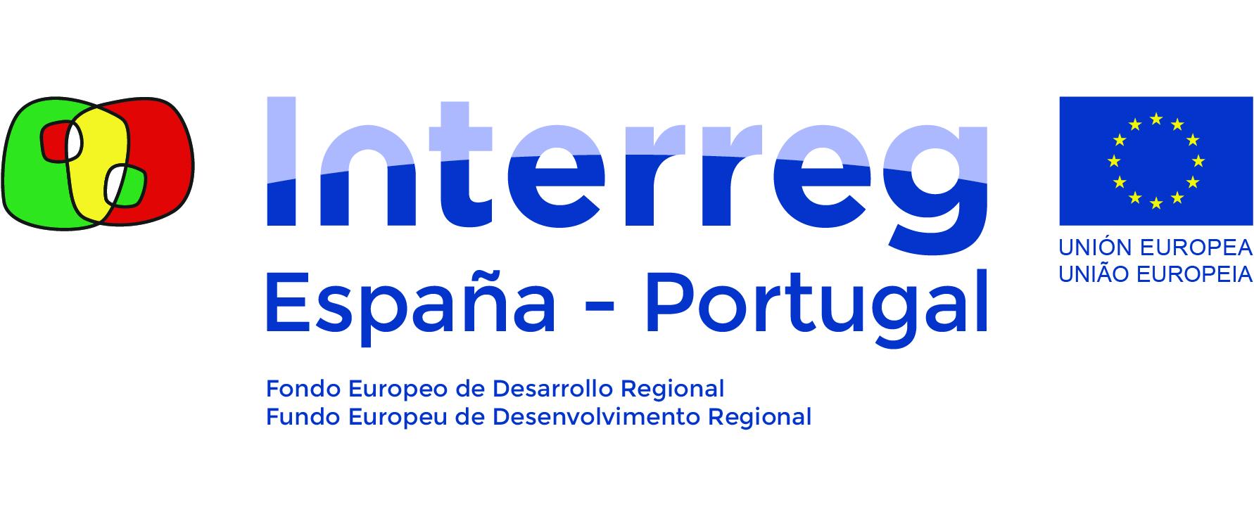 Espan¦âa-Portugal_ESPT_FUND_CMYK-01_1782x741_acf_cropped