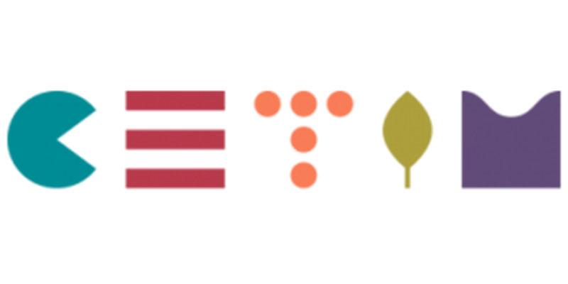 Logo-CETIM
