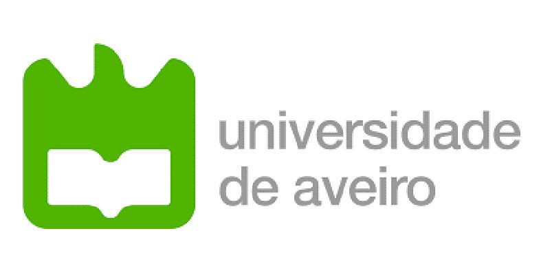 Logo_universidad_aveiro