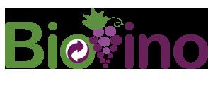 logo-web2x