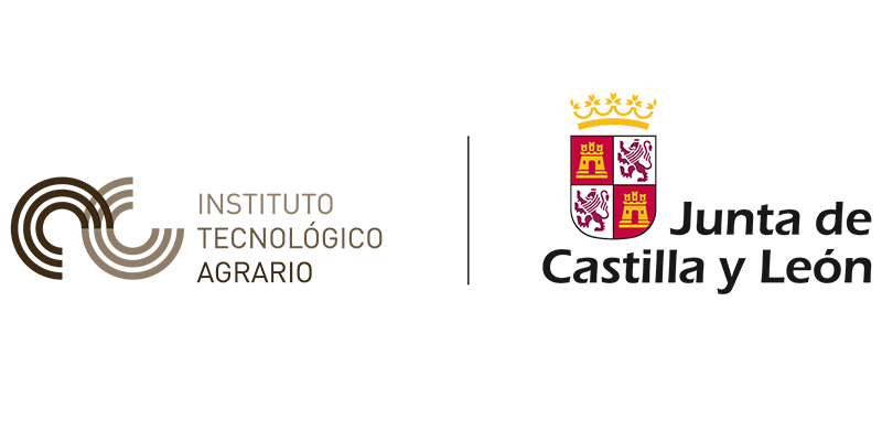 logo ITACYL